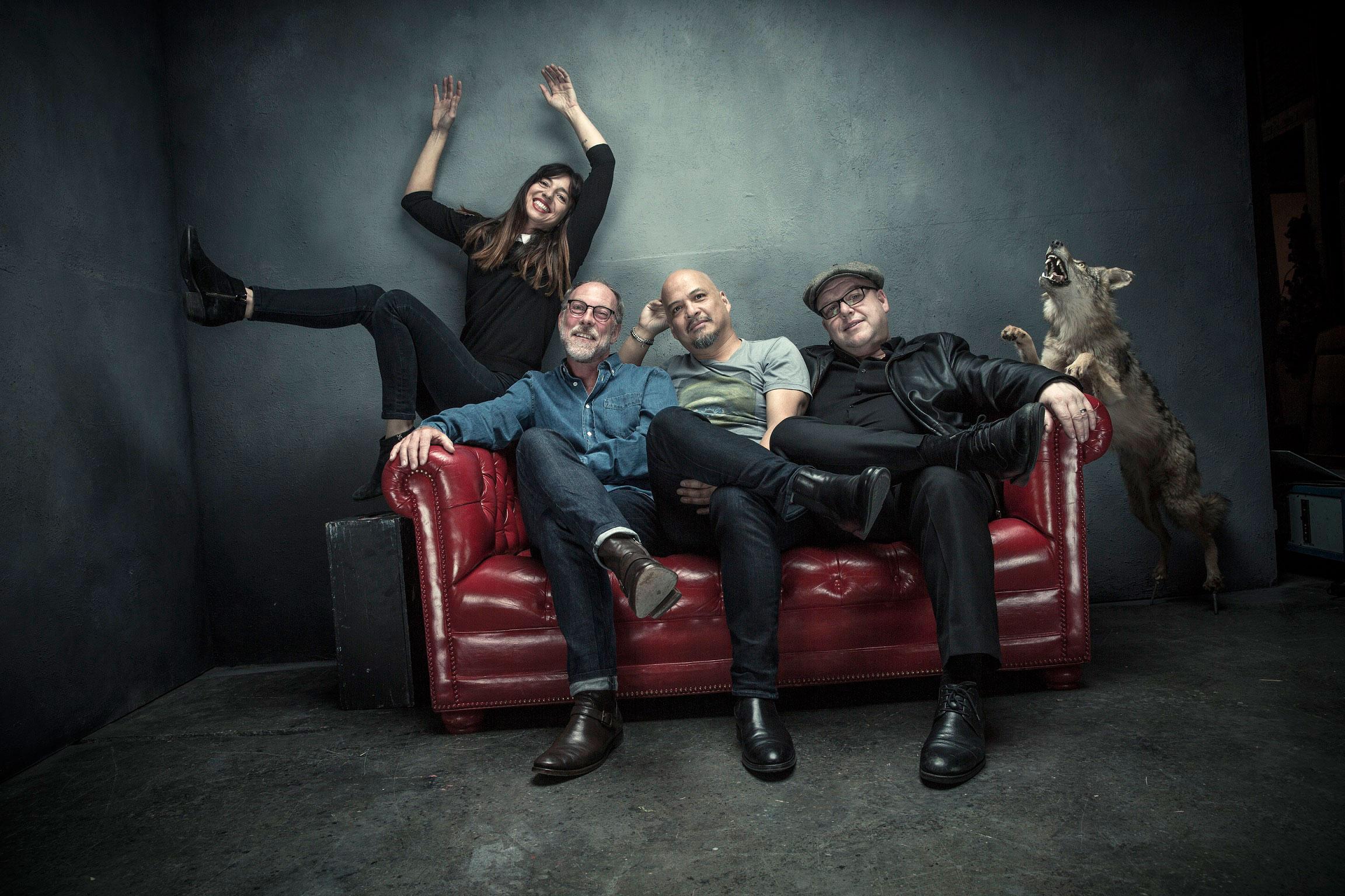Pixies-2016