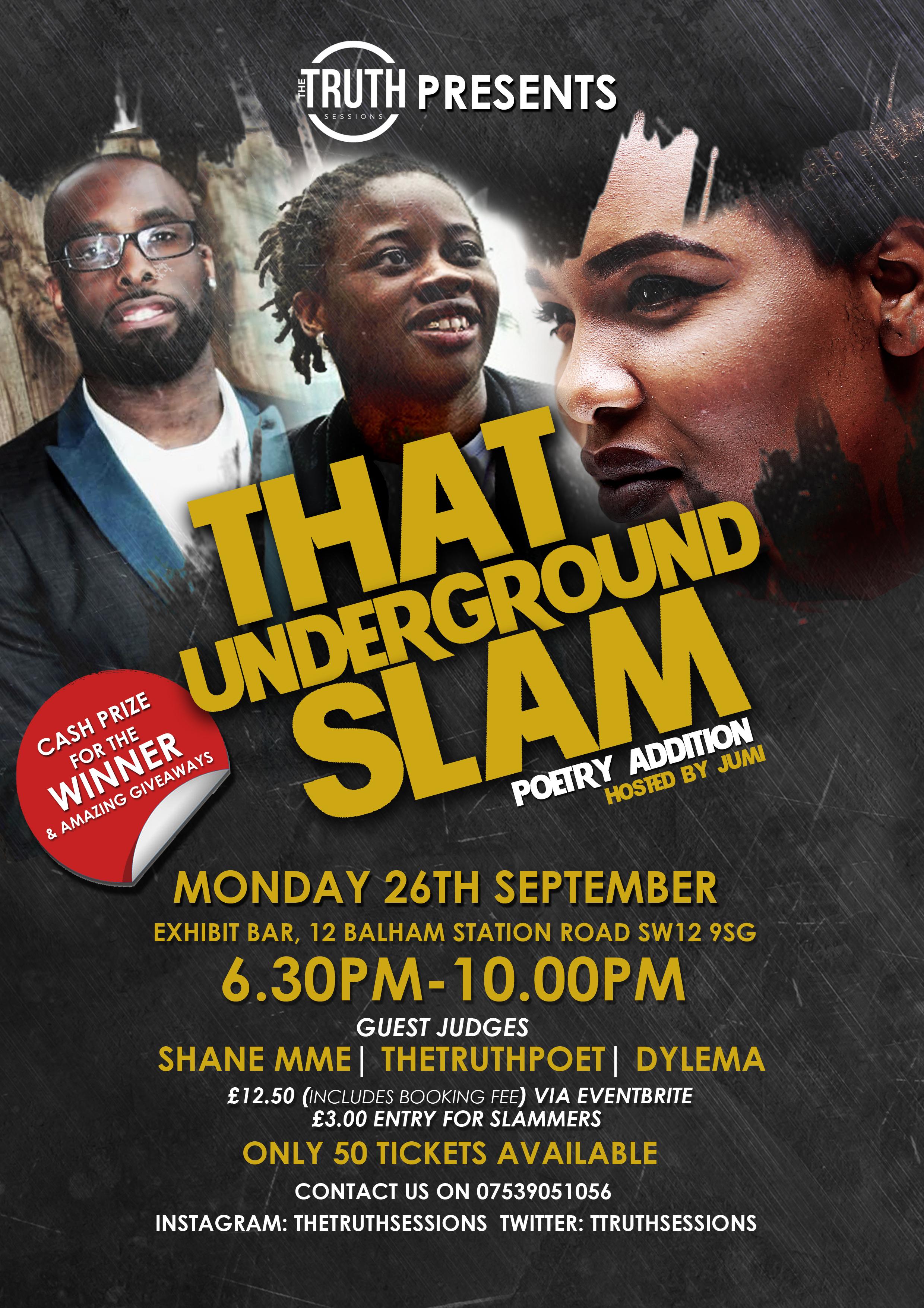 that-underground-slam-13-09-2016andrew