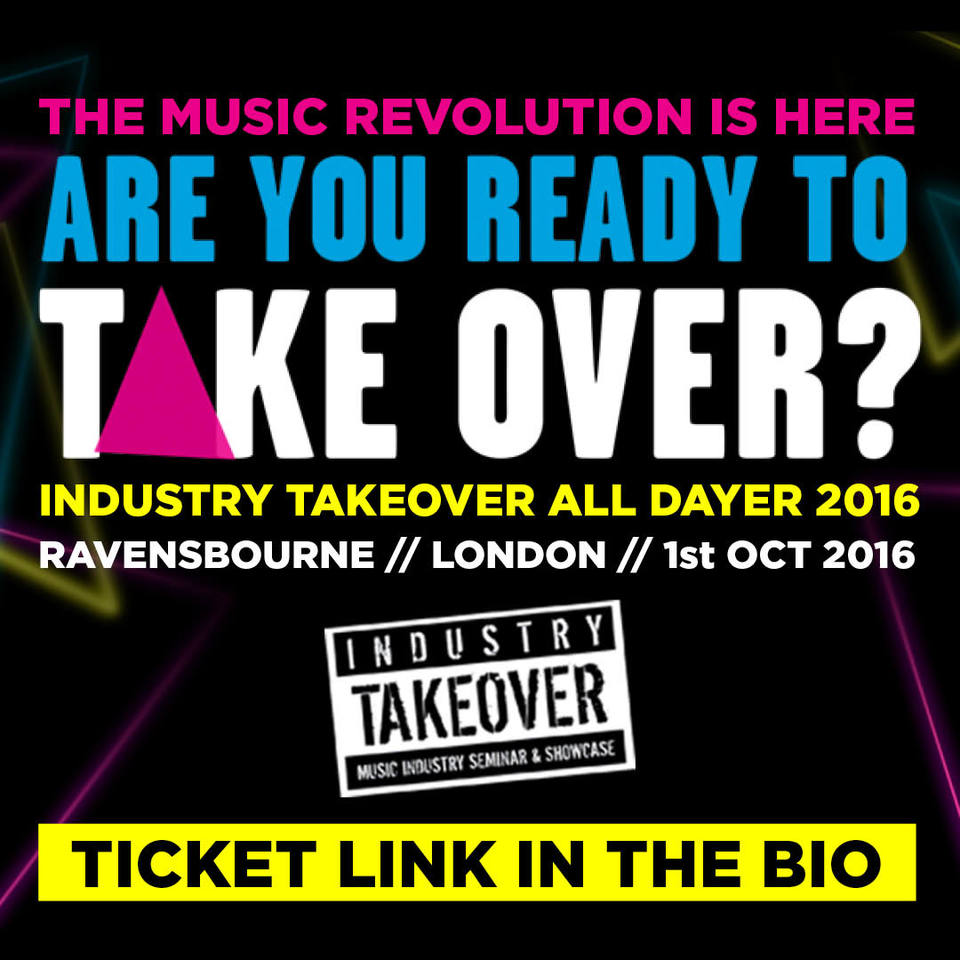 the-industry-takeover-all-dayer-23-09-2016andrew
