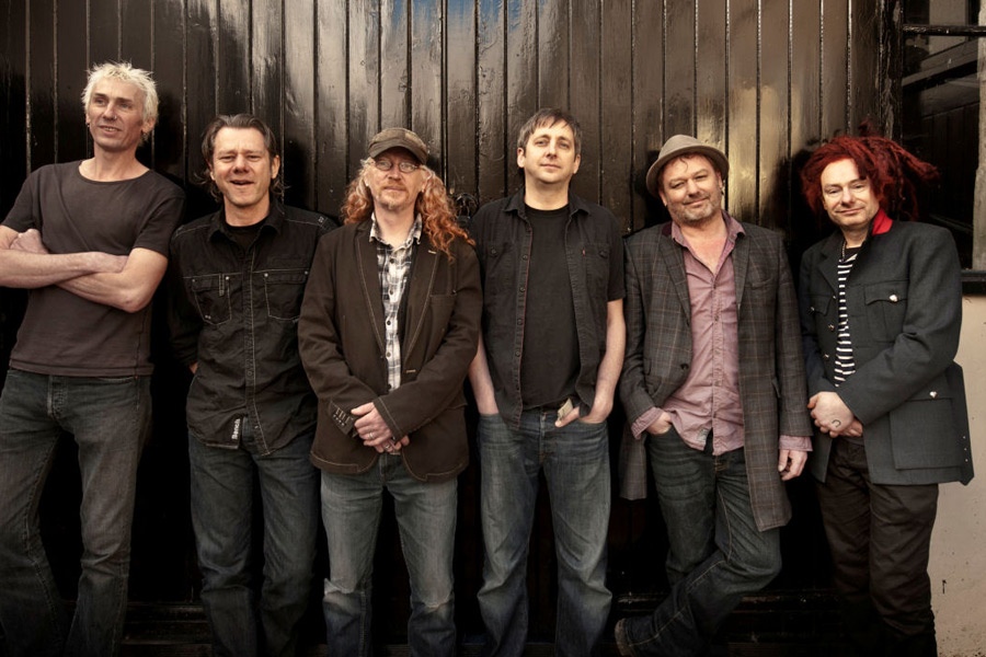 the-levellers-15-09-2016andrew
