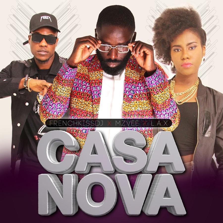 casanova-cover