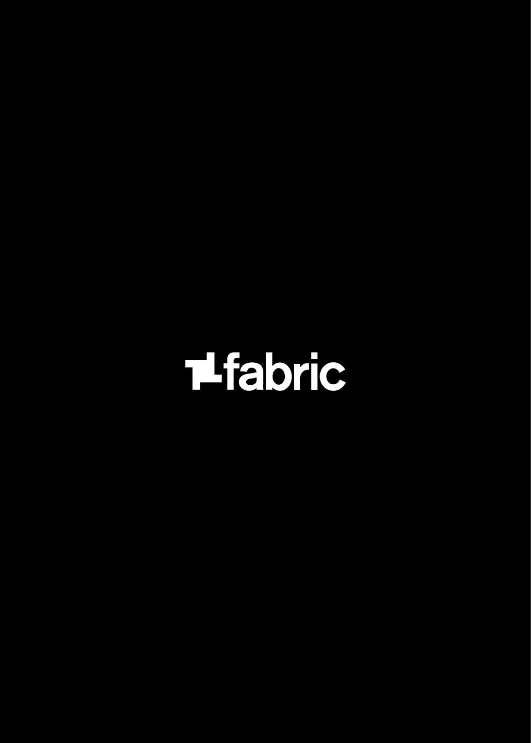 fabric-listing-flyer