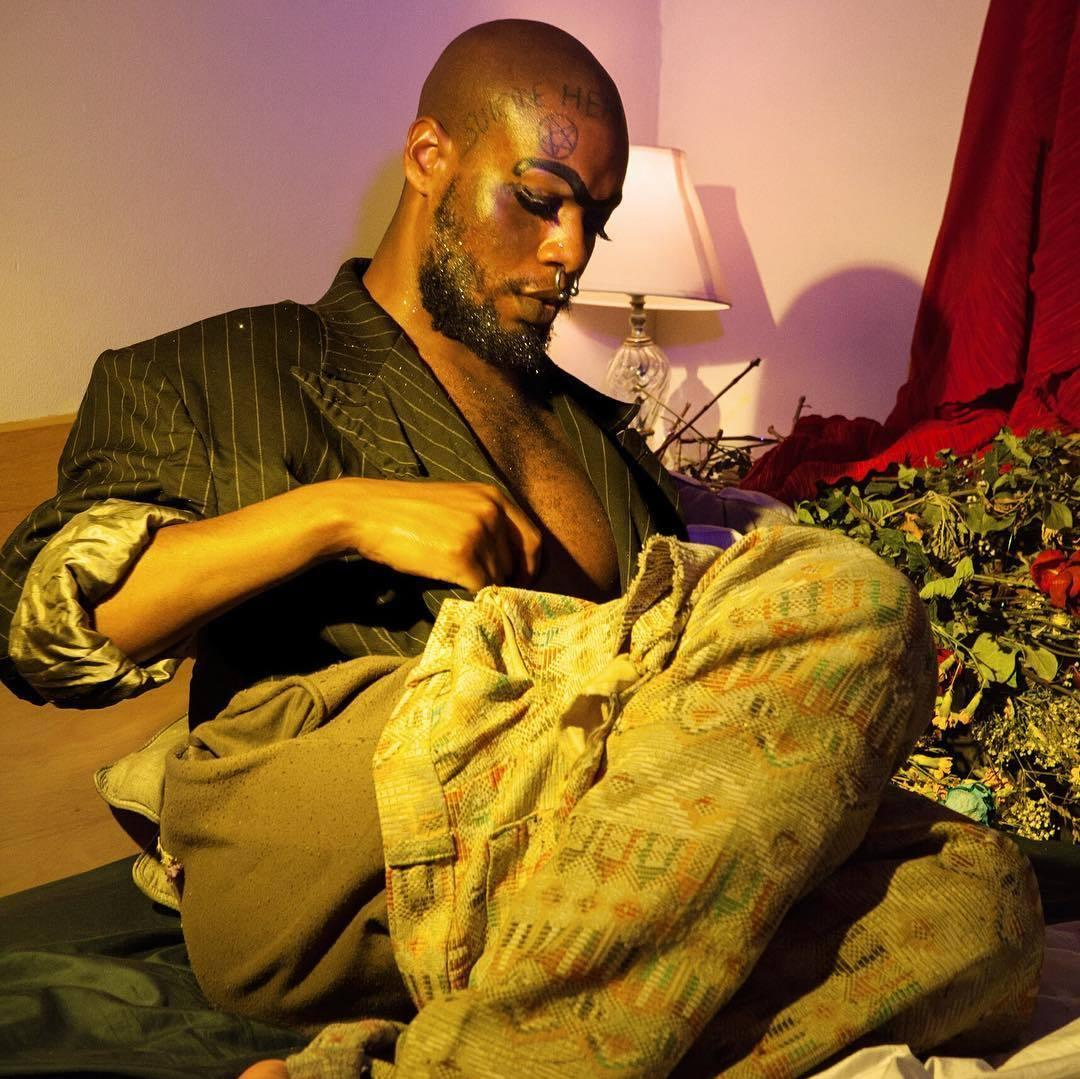 serpentwithfeet-blisters