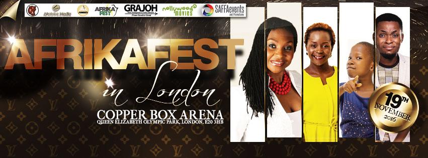 afrikafest-04-10-2016andrew