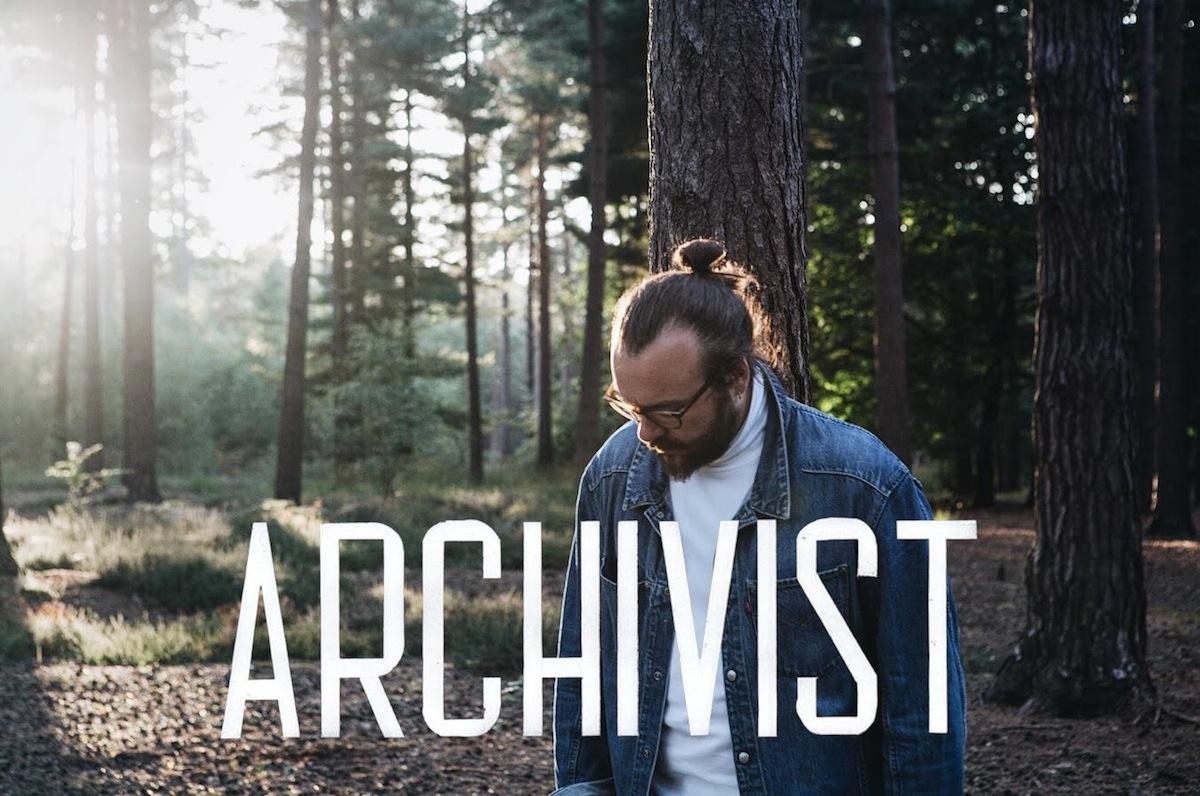 archivist-12-10-2016andrew