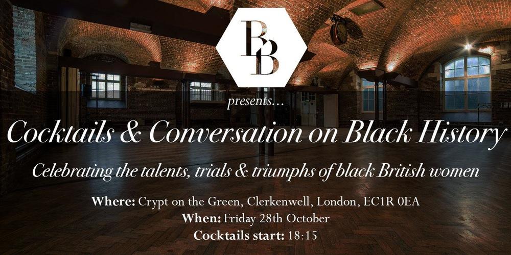 black-history-27-10-2016andrew