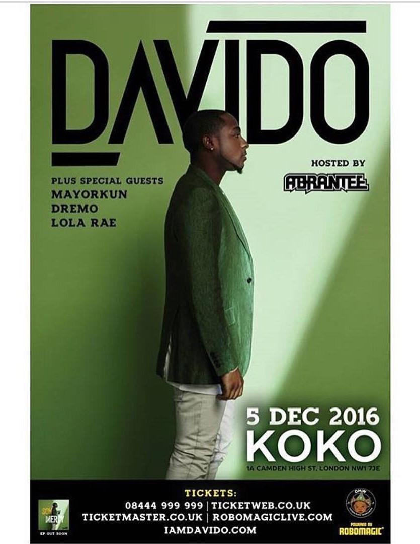 davido-16-10-2016andrew