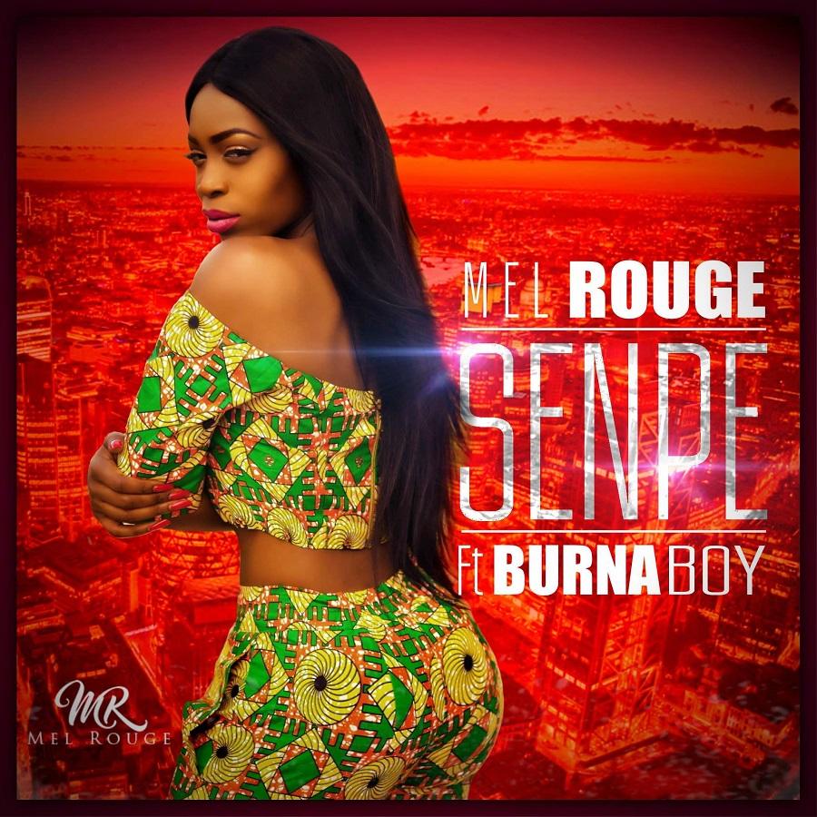 mel-rouge-burna-boy-senpe-artwork