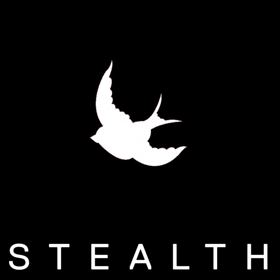 stealth-12-10-2016andrew
