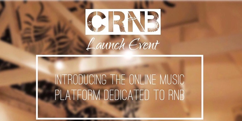 the-crnb-launch-event-13-10-2016andrew