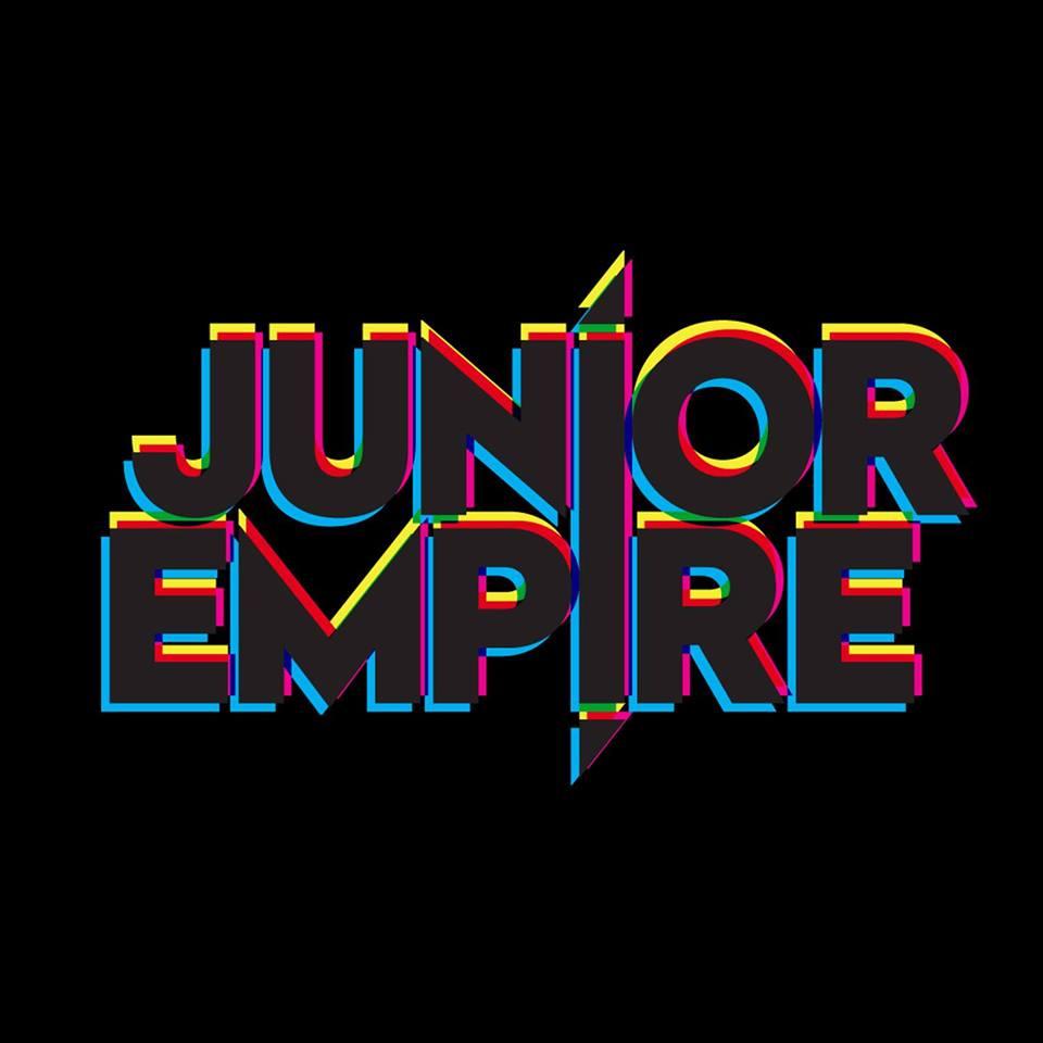 junior-emp