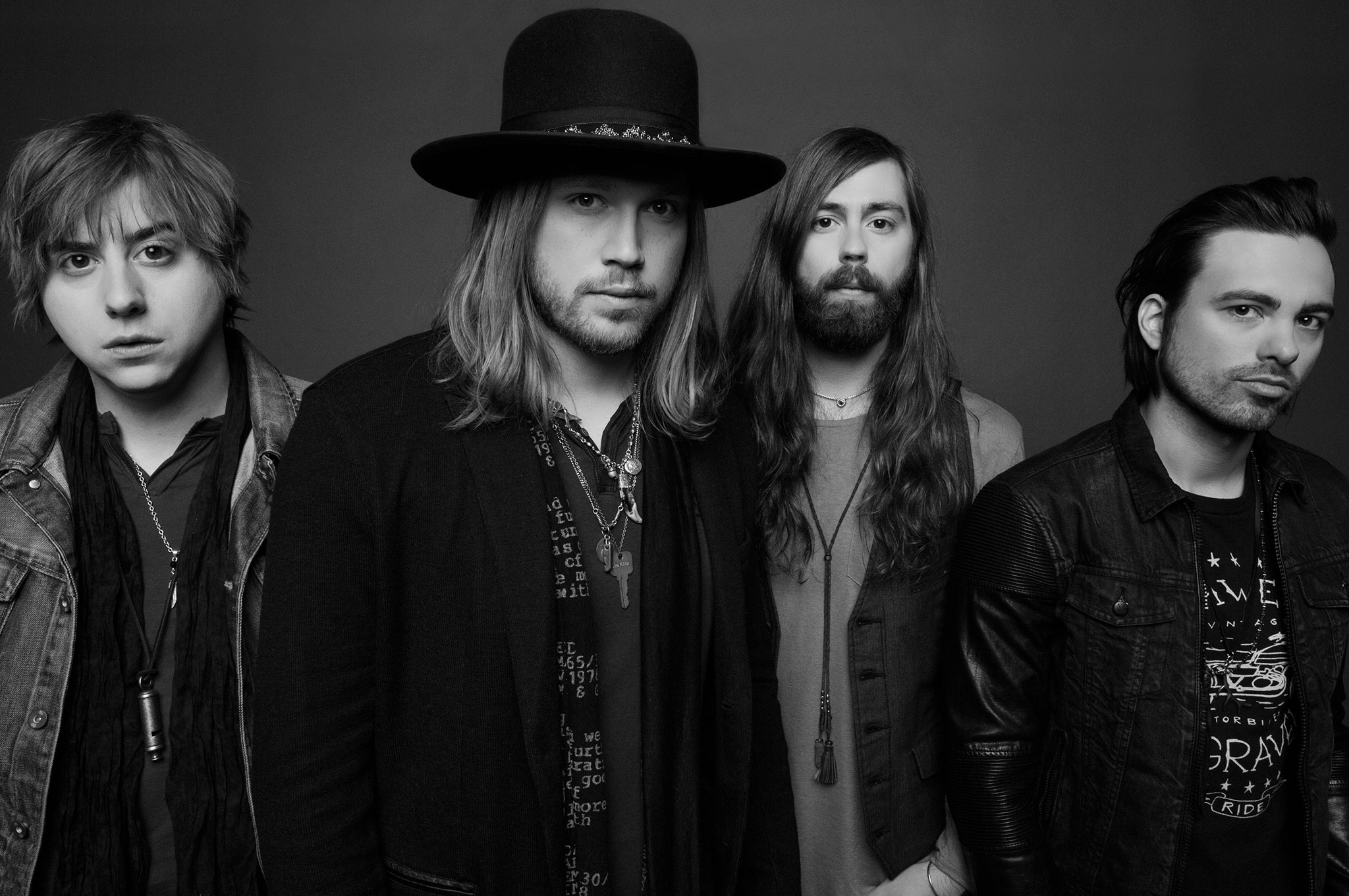 a-thousand-horses-23-11-2016andrew