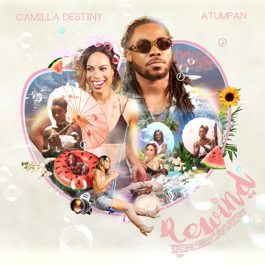 camilla-destiny-rewind-artwork