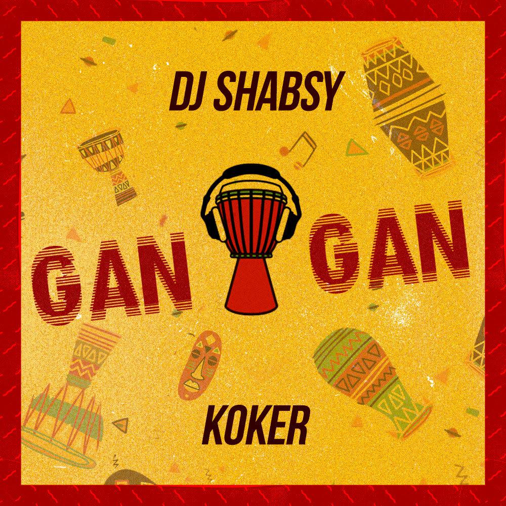 dj-shabsy-koker-gan-gan