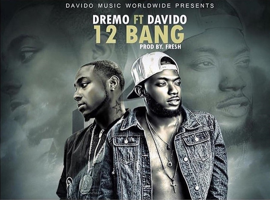 dremo-ft-davido-12-bang