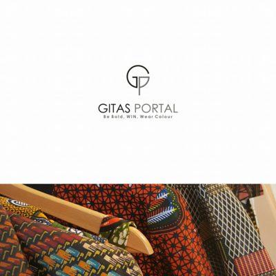 Be London Fashion Or Gitas Portal