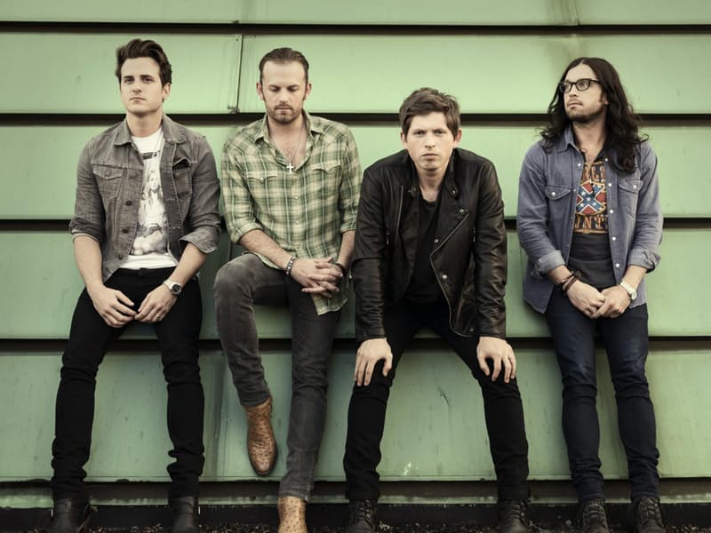 hero-kings-of-leon-nathan-followill-nashville-restaurant-food-bars-recommendations