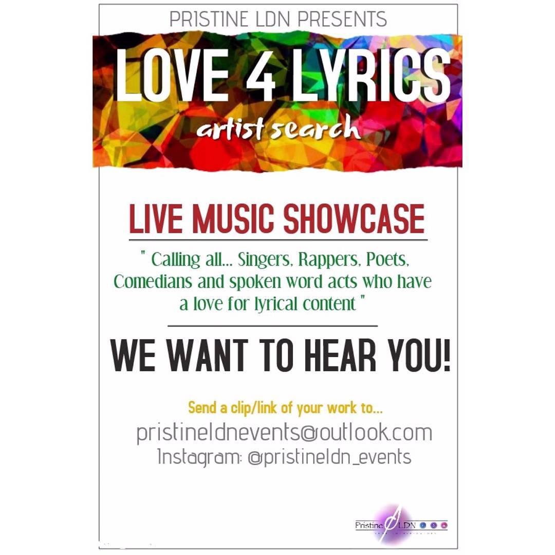 love-4-lyrics-07-11-2016andrew