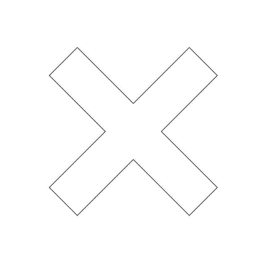 the-xx-10-11-2016andrew