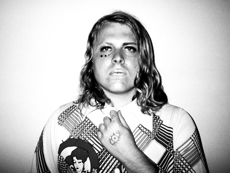 ty-segall-photos
