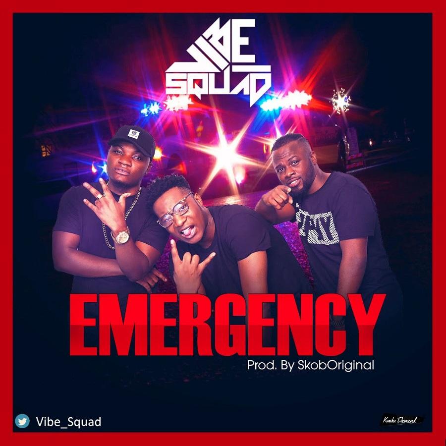 vibe-squad-emergency