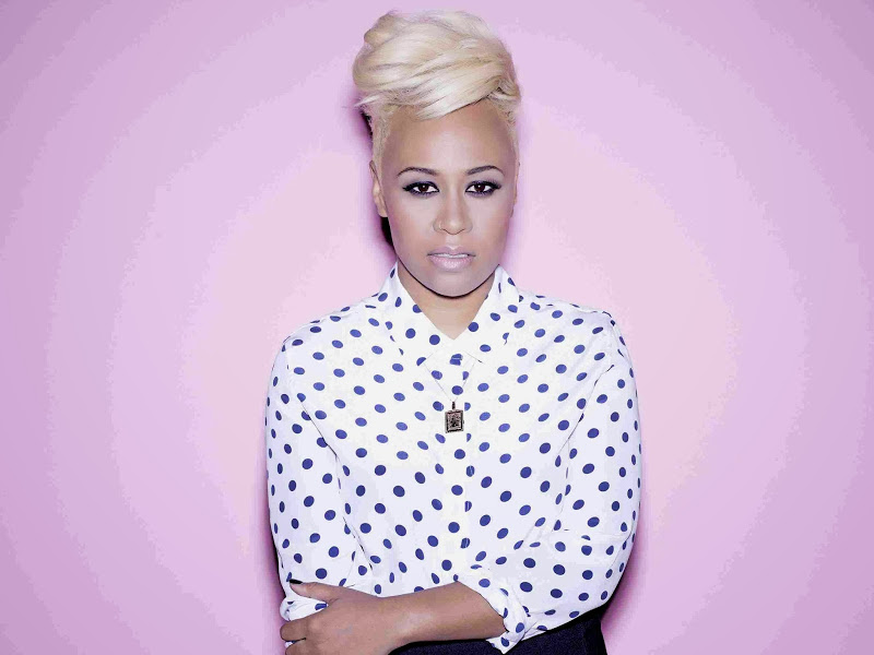 emeli_sande_music_wallpaper-normal