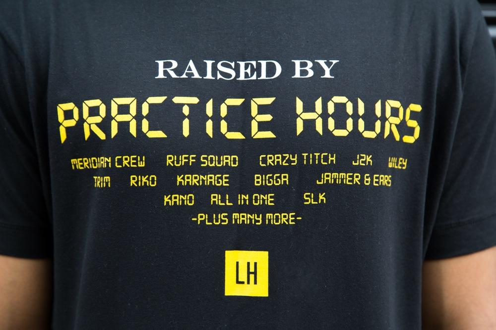 practice-hours