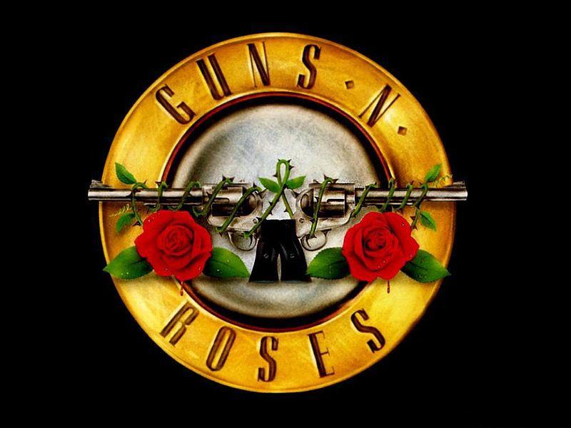 800px-guns_n_roses-logo