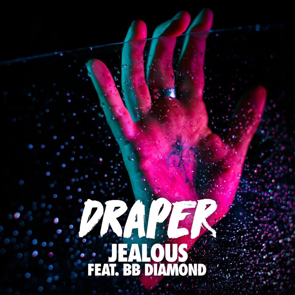 draper-21-12-2016andrew