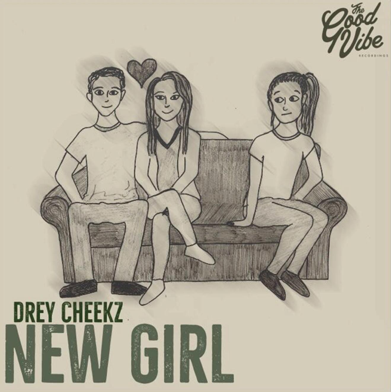 drey-cheekz-05-12-2016andrew