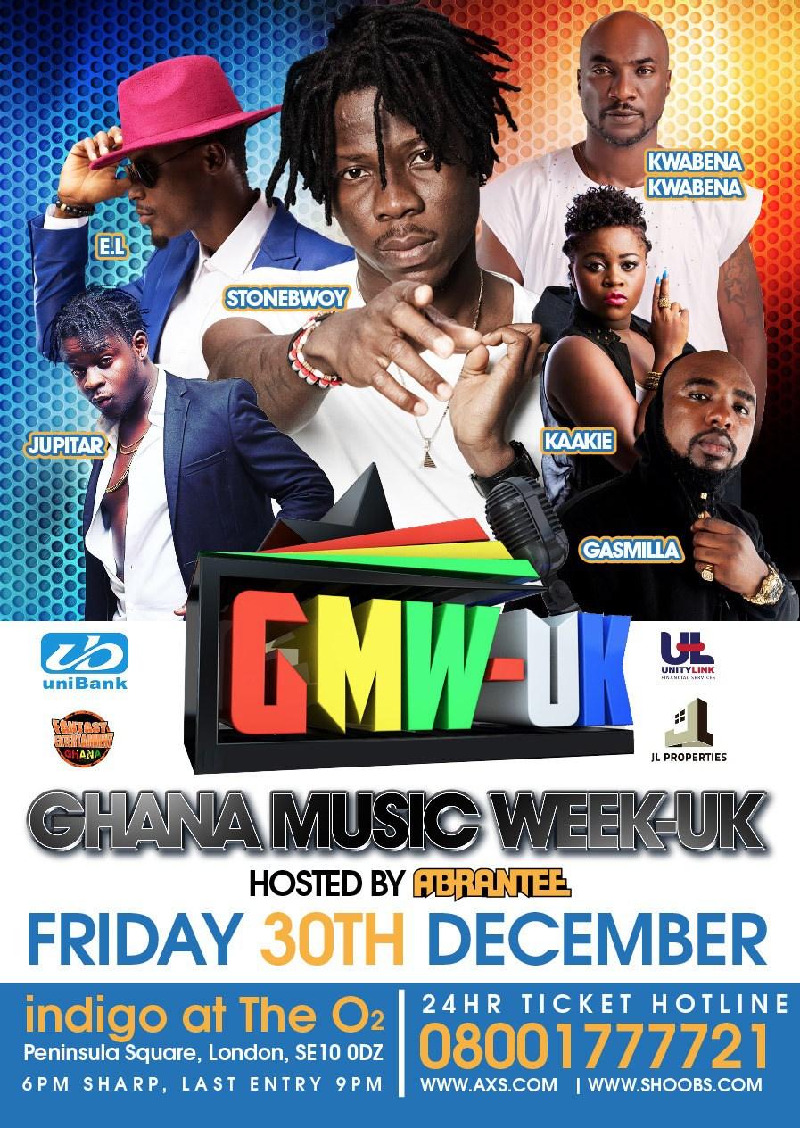 gmw-uk-22-12-2016andrew