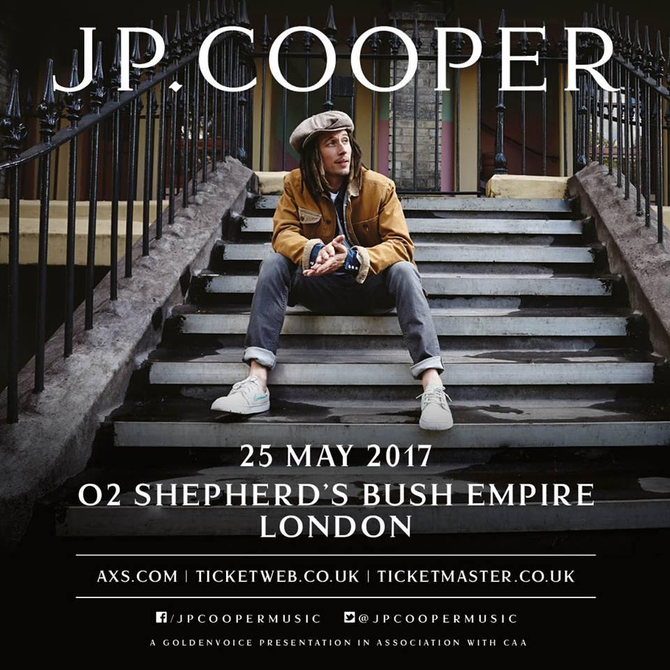jp-cooper-15-12-2016andrew