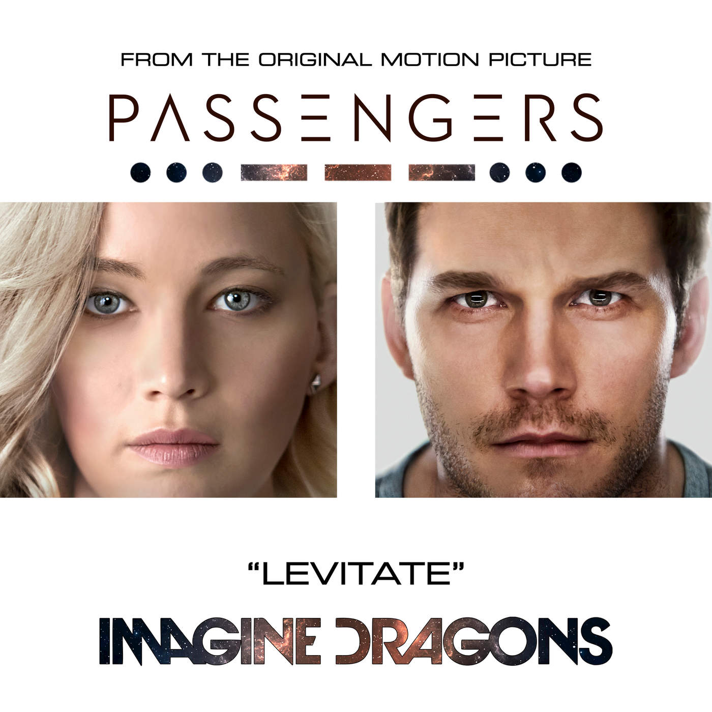 passengers-02-12-2016andrew