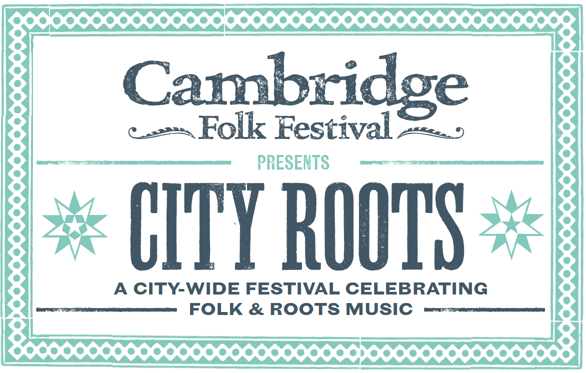 city-roots-05-01-2017andrew