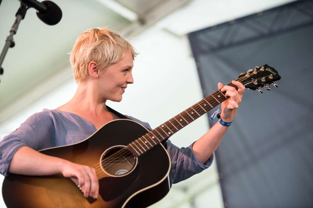 Laura Marling 12.01.2017ANDREW