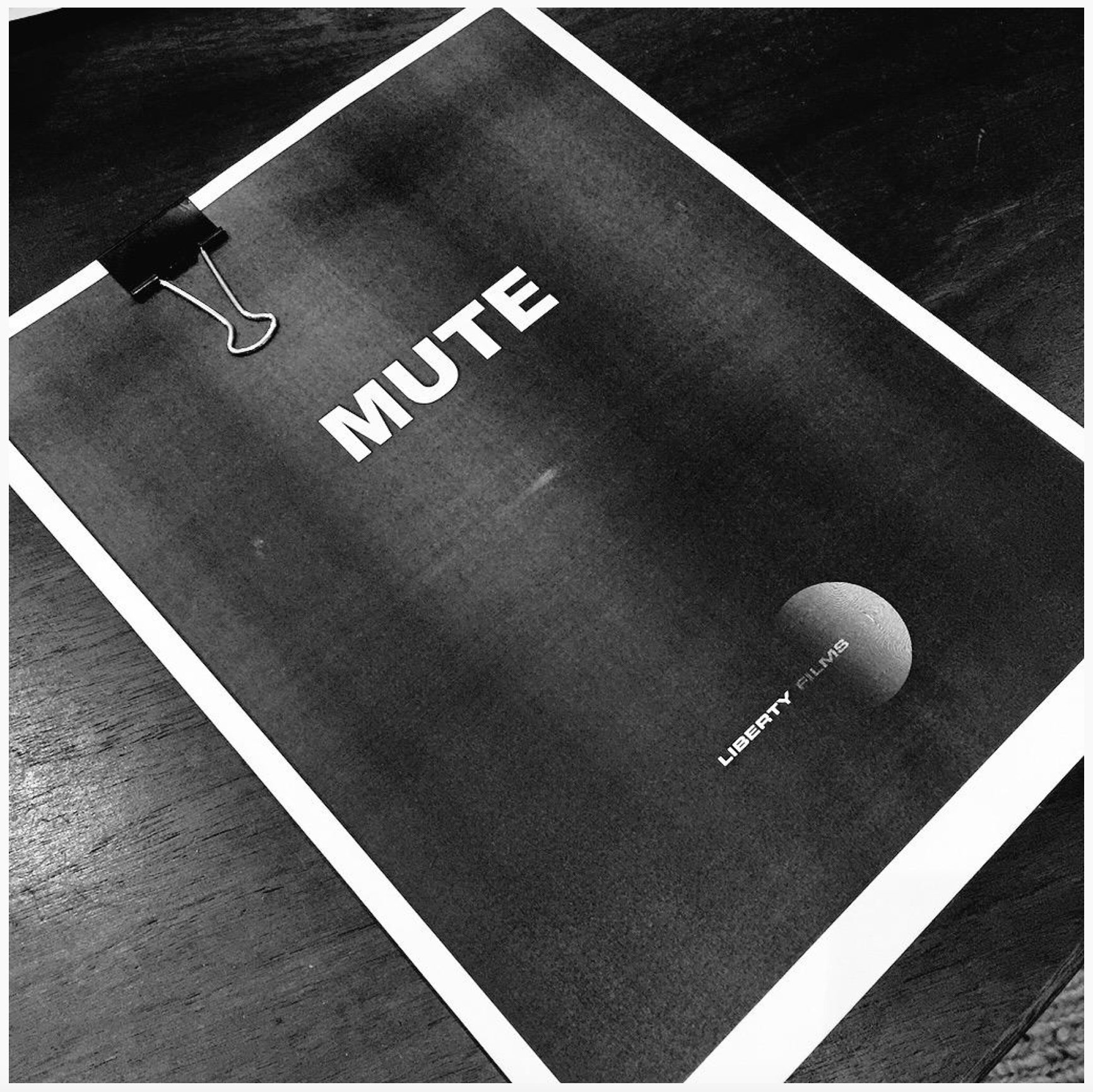 mute-script-pic-tweeted-by-duncan-jones