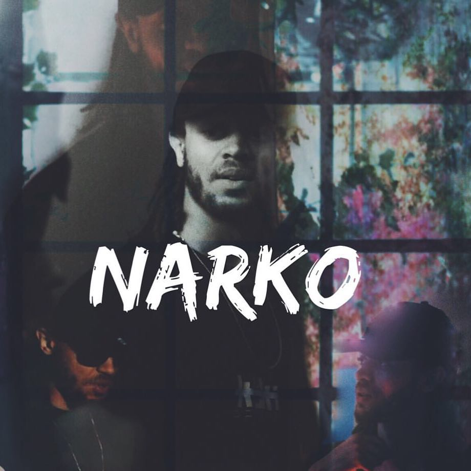 narko-10-01-2017andrew
