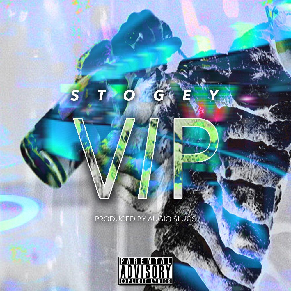stogey-10-01-2017andrew