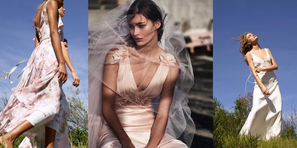 lifestyle fashion gorgeous high street wedding