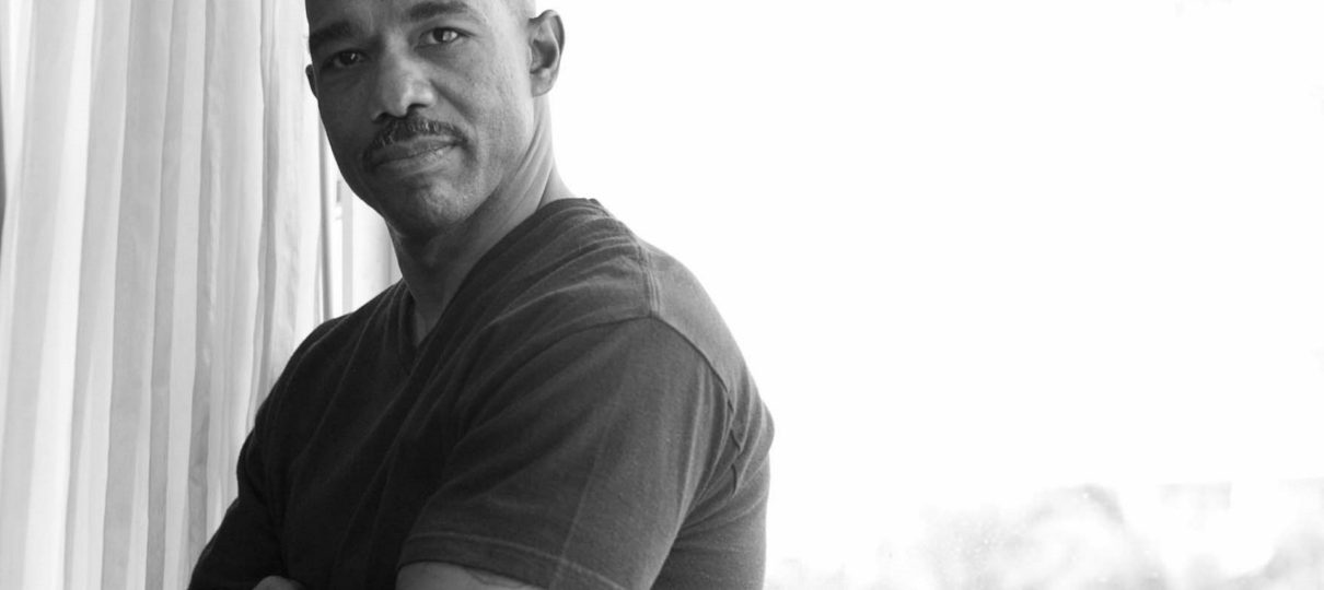 Michael Beach Joins Cast Of 'Aquaman' | Film News