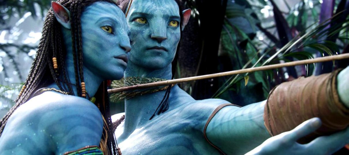 'Avatar' Sequels Begins Production In September | Film News