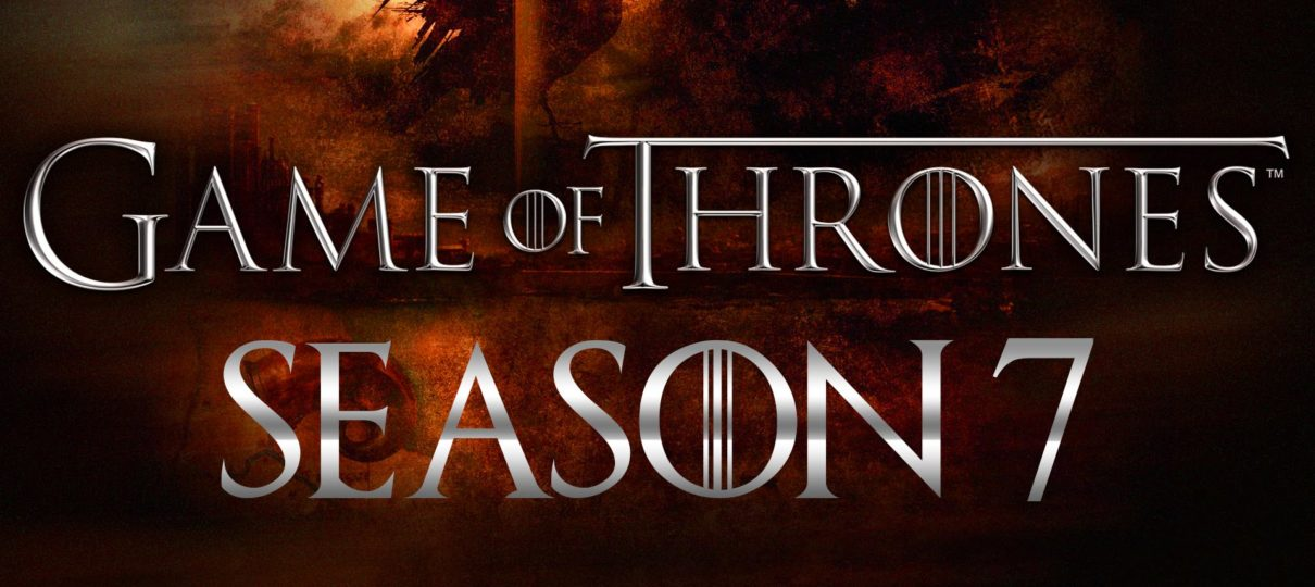 HBO Release New Trailer For Season 7 Of 'Game of Thrones' | TV Trailer