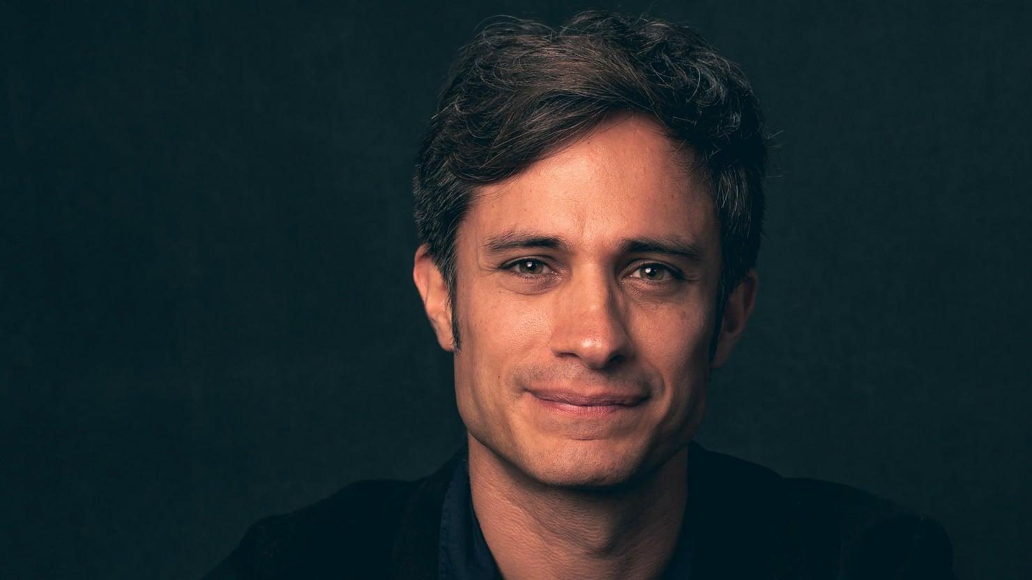 Gael Garcia Bernal Joins Maggie Gyllenhaal's 'Kindergarten ...