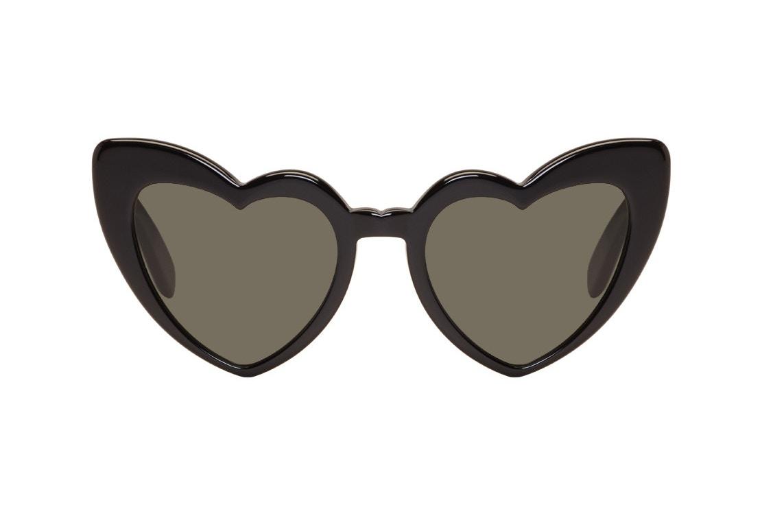 81eaedf7617 Heart Shaped Sunglasses 2017 « Heritage Malta