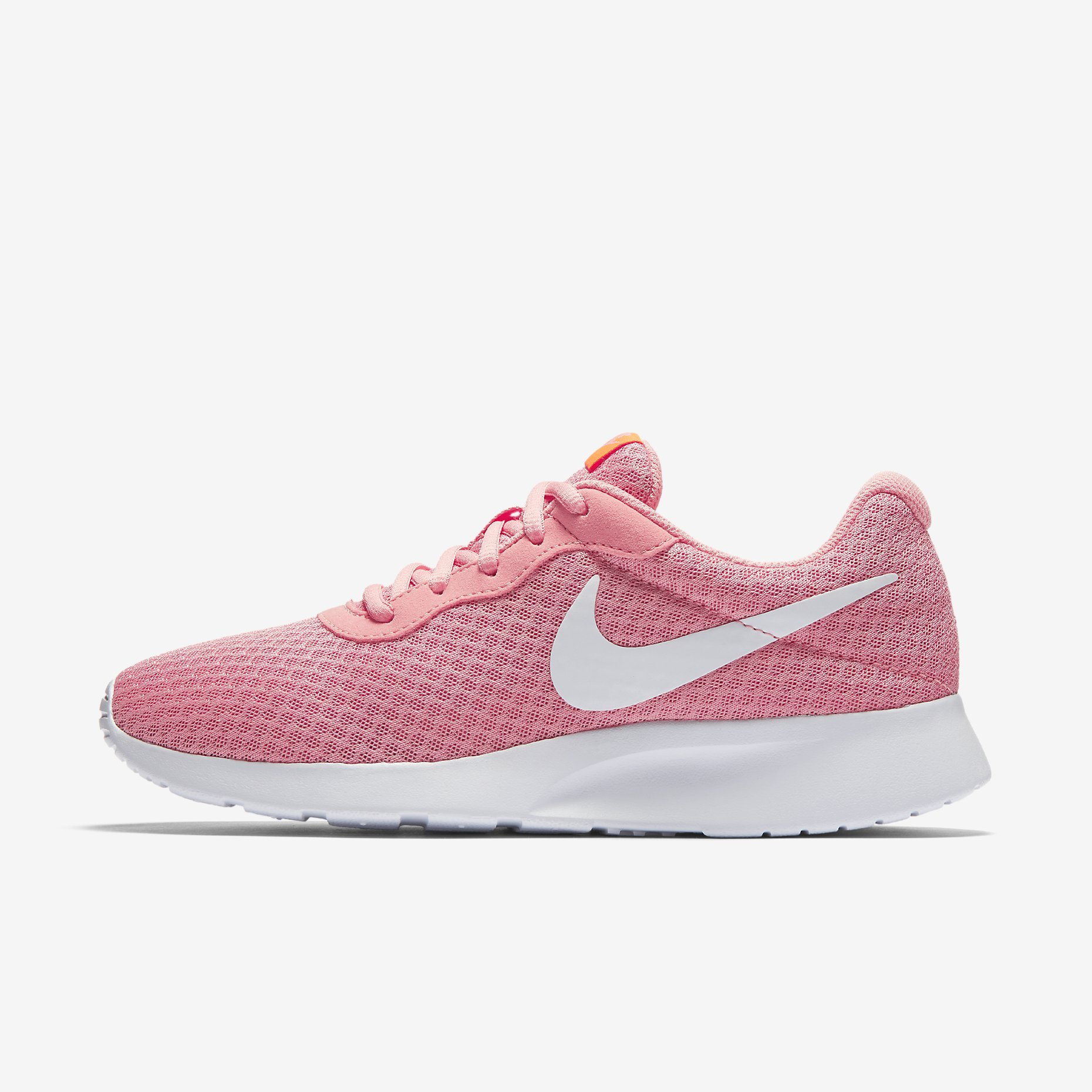Are U2018Millennial Pinku2019 Sneakers This Yearu2019s Shoe Trend? | Fashion News U2013 Conversations About Her