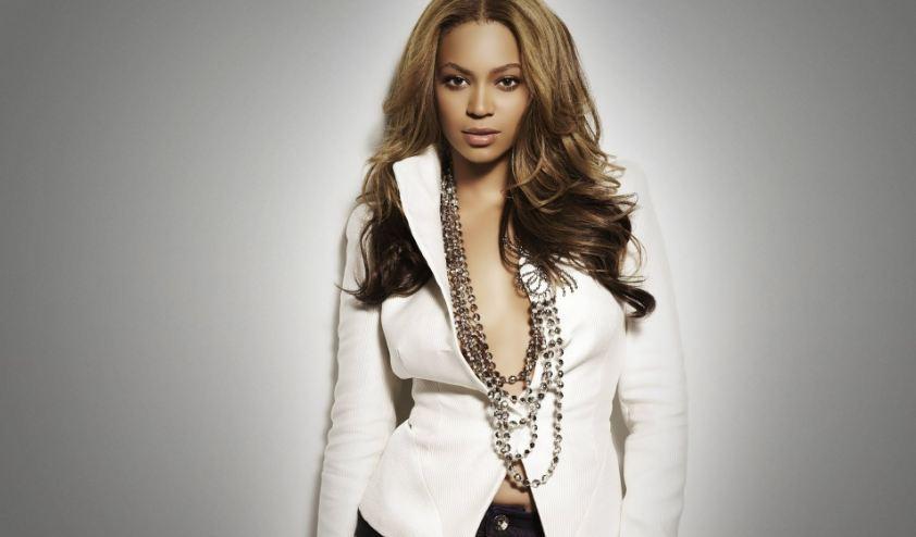 Beyoncé To Sing New James Bond Theme Song?   Music News