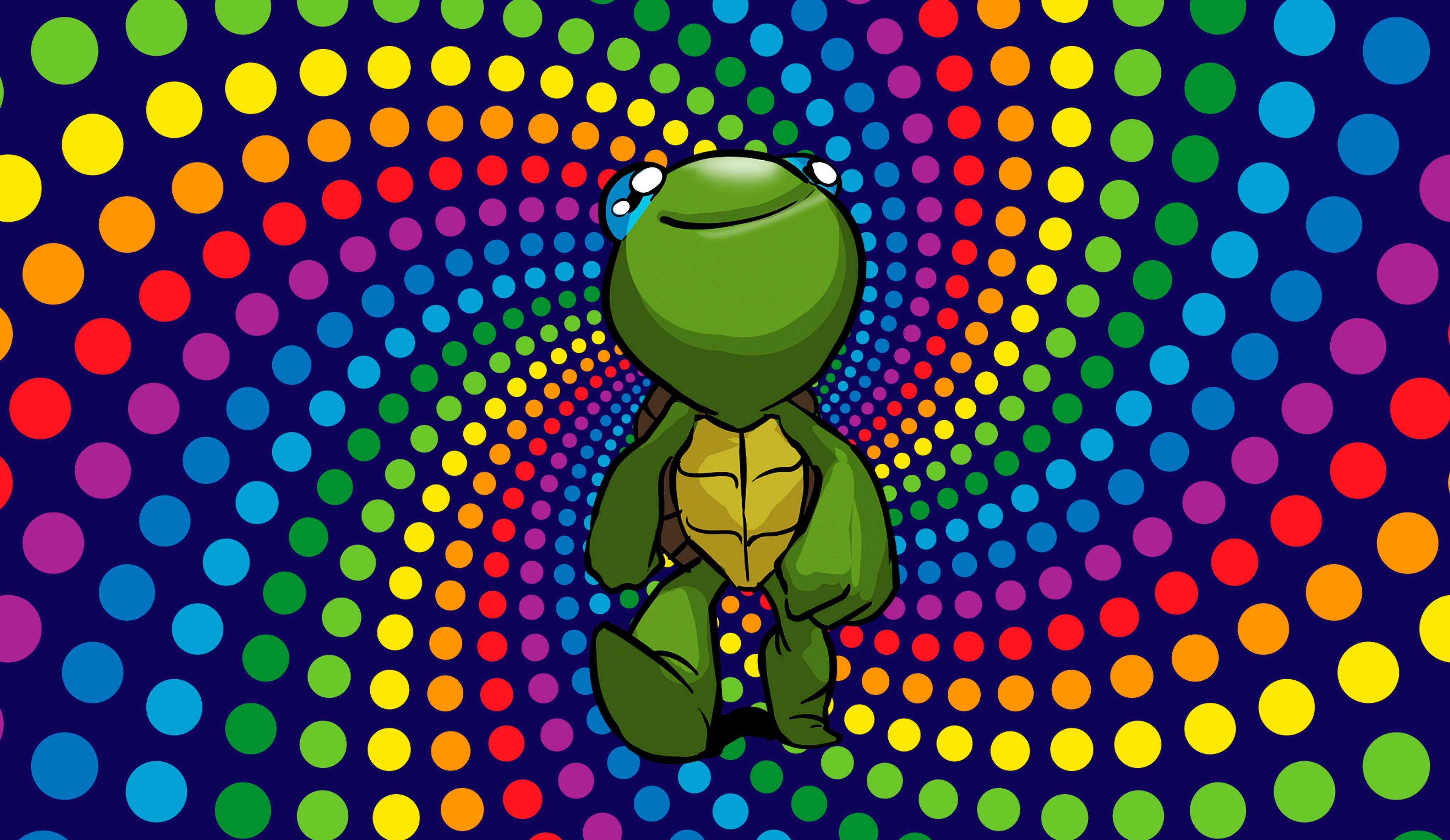 Great Wallpaper Music Trippy - Trippy_ArtistSlider-1  Snapshot_119520.jpg