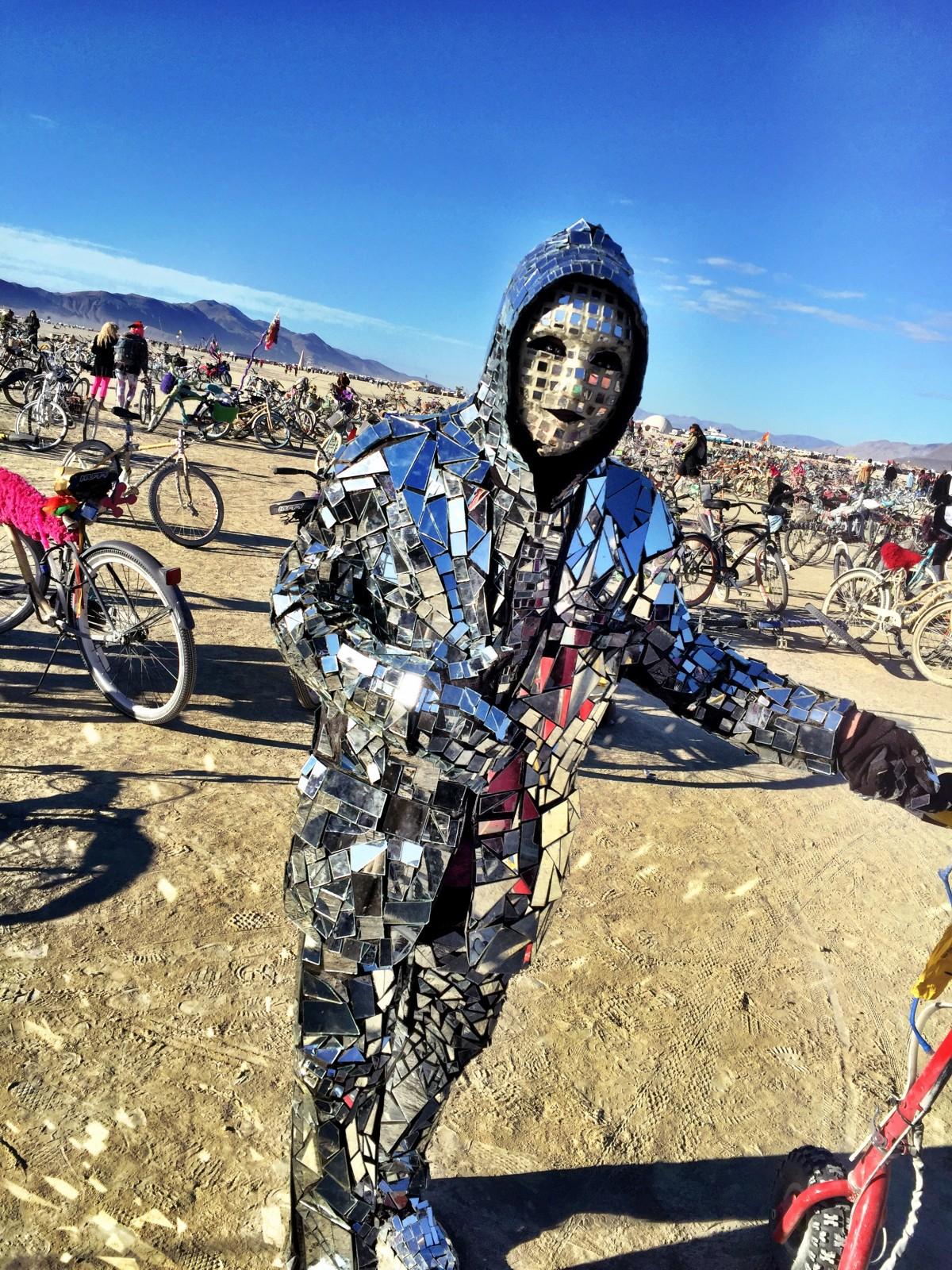 Burning man mens fashion 72
