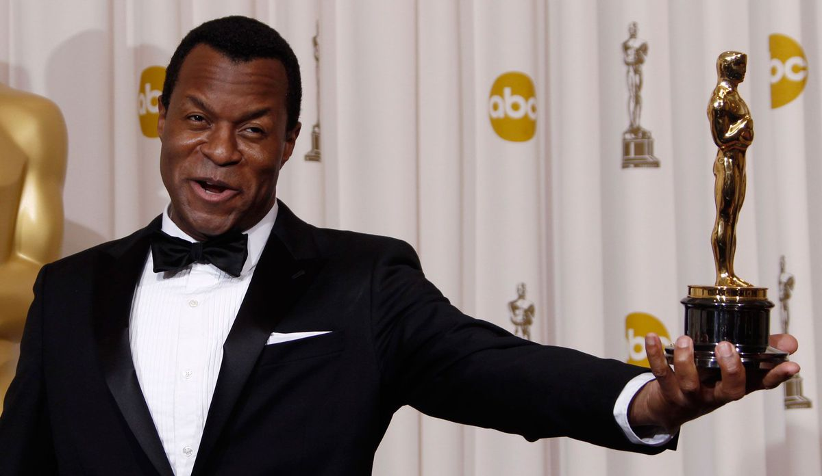 Oscar-Winning Scribe Geoffrey Fletcher To Pen Historic Drama 'I Am A