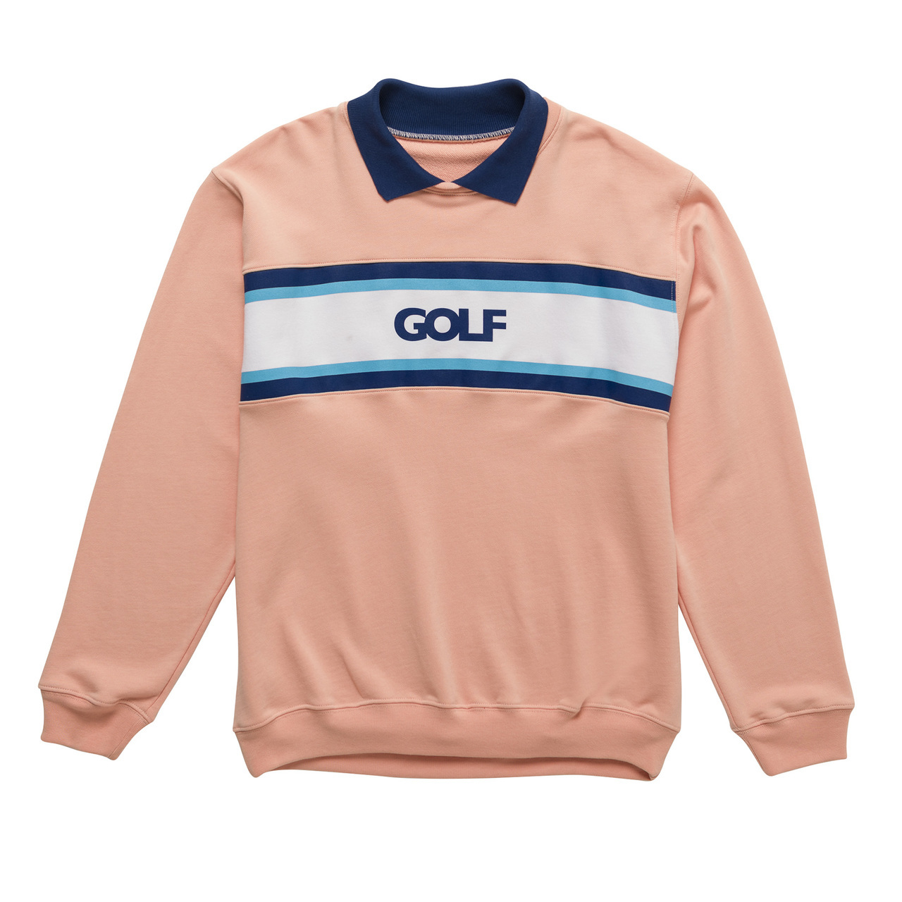 Tyler, The Creator's 'Golf Wang' Drops The New Holiday ...